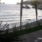 веб-камера детского лагеря Кипарисный